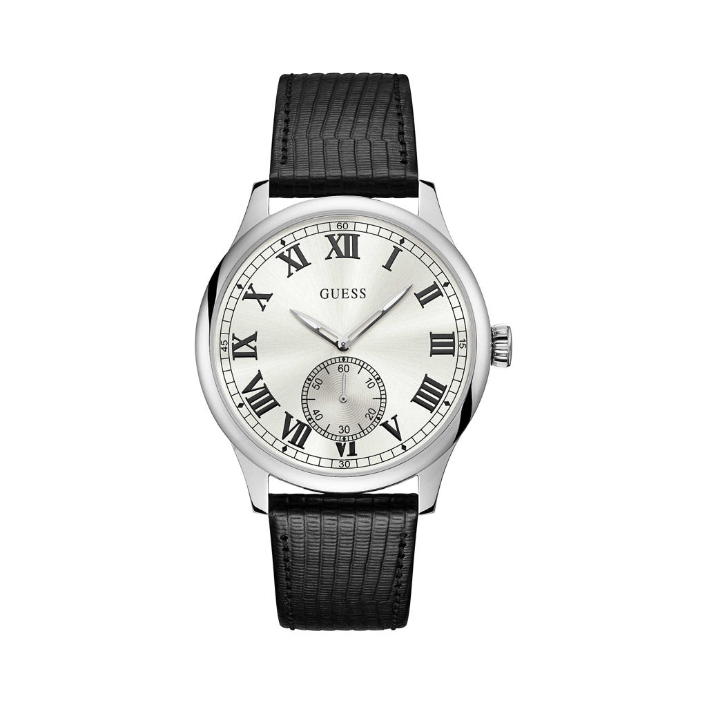 Guess - W1075 Authentic Men's Watch