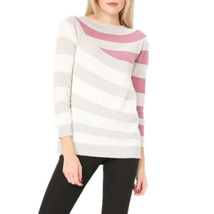 Fontana 2.0 Authentic Women's Sweater - 4061324050496