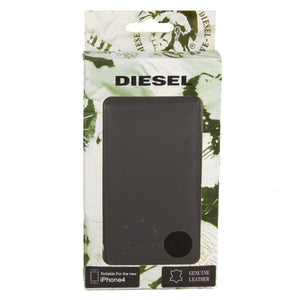 Diesel Authentic Mobile Phone Case - 4061280141376