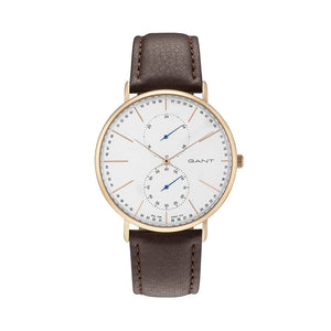 Gant Authentic Men's Watch - 4061953916992