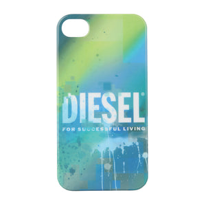 Diesel Authentic Mobile Phone Case - 4061279158336