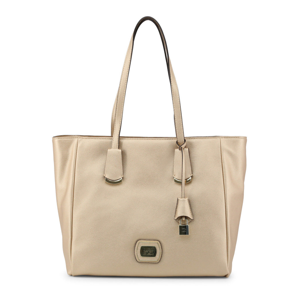 Guess - LYRA_HWLYRA_P3706 Authentic Women's Shoulder Bag