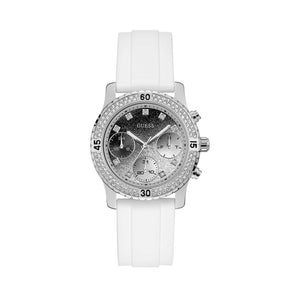 Guess Authentic Women's Watch - 4062811586624