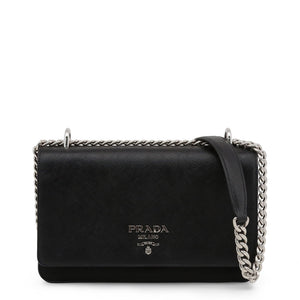 Prada Authentic Women's Crossbody Bag - 4062812864576