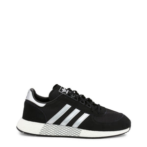Adidas Original Men's Sneakers g27858_marathon