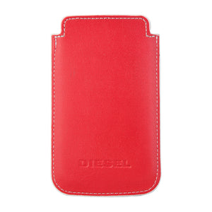 Diesel Authentic Mobile Phone Case - 4061287022656