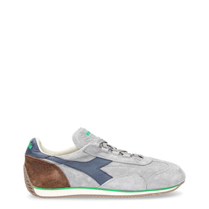 Diadora Heritage Authentic Men's Sneakers Shoe - 4062619205696