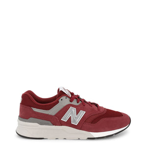 New Balance Authentic Men's Sneakers Shoe - 4062036492352