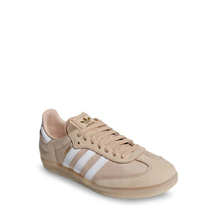 Adidas Authentic Women's Sneakers Shoe - 4062074961984