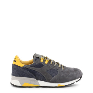 Diadora Heritage Authentic Men's Sneakers Shoe - 4062620057664