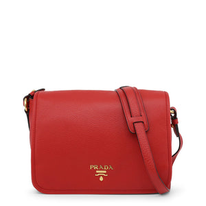 Prada Authentic Women's Crossbody Bag - 4062812799040