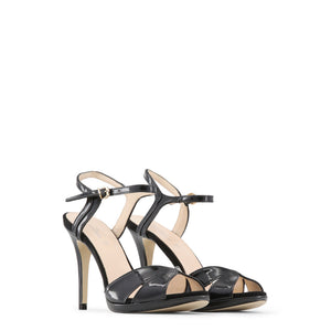 Made in Italia Authentic Women's Sandals Shoe - 4061252550720