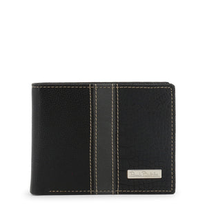Renato Balestra Authentic Men's Wallet - 4061843324992