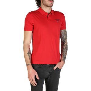 Napapijri eonthe_n0yiizr70 Men's Clothing Polo