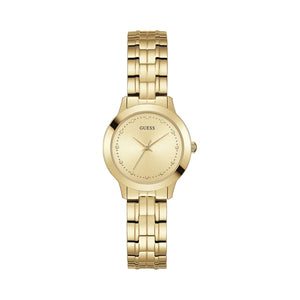Guess w0989l2 Women's Accessories Watches