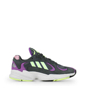 Adidas Authentic Unisex Sneakers Shoe - 4062809686080