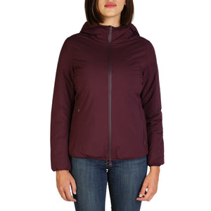 Refrigue Authentic Women's Jacket - 4076254756928