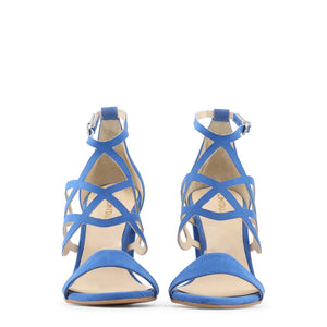 Made in Italia Authentic Women's Sandals Shoe - 4061248815168