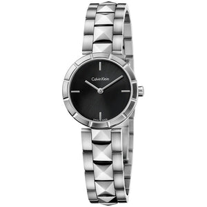 Calvin Klein Authentic Women's Watch - 4061869572160