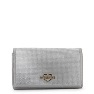 Love Moschino jc4149pp17lx_0902 Women's Bags Clutch bags