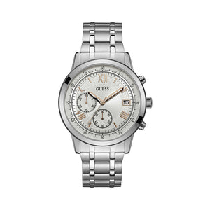 Guess Authentic Men's Watch - 4062812110912
