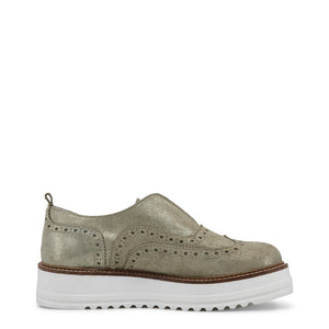Ana Lublin Authentic Women's Flat Shoe - 4061406363712