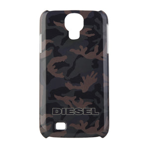 Diesel Authentic Mobile Phone Case - 4061288824896