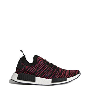 Adidas Original Men's Sneakers cq2385_nmd-r1_stlt