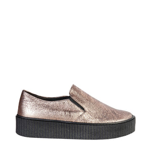 Ana Lublin Authentic Women's Flat Shoe - 4061373825088