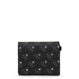 Guess Authentic Women's Wallet - 4062805459008