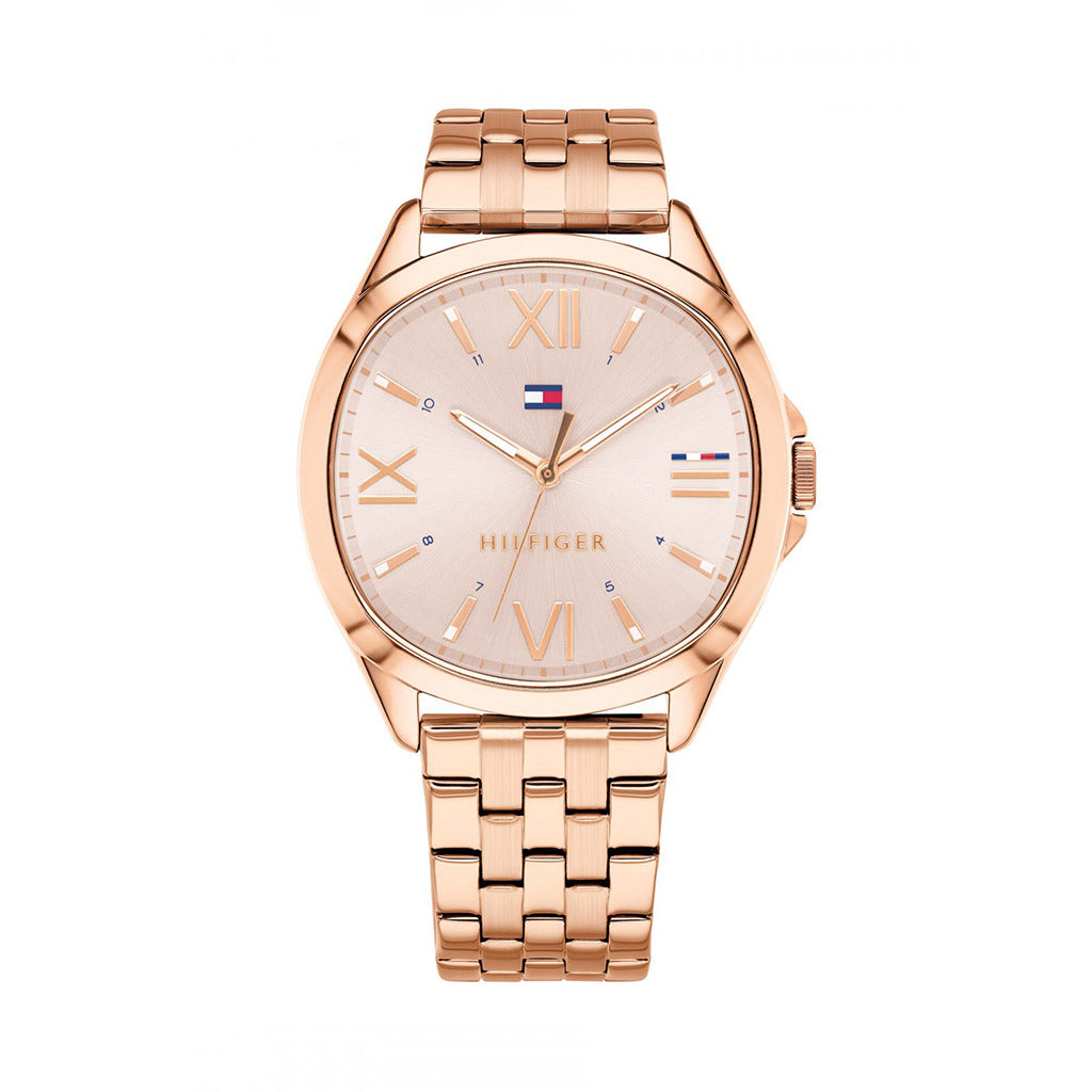 Tommy Hilfiger - 1781890 Women's Watch BEST SELLER!