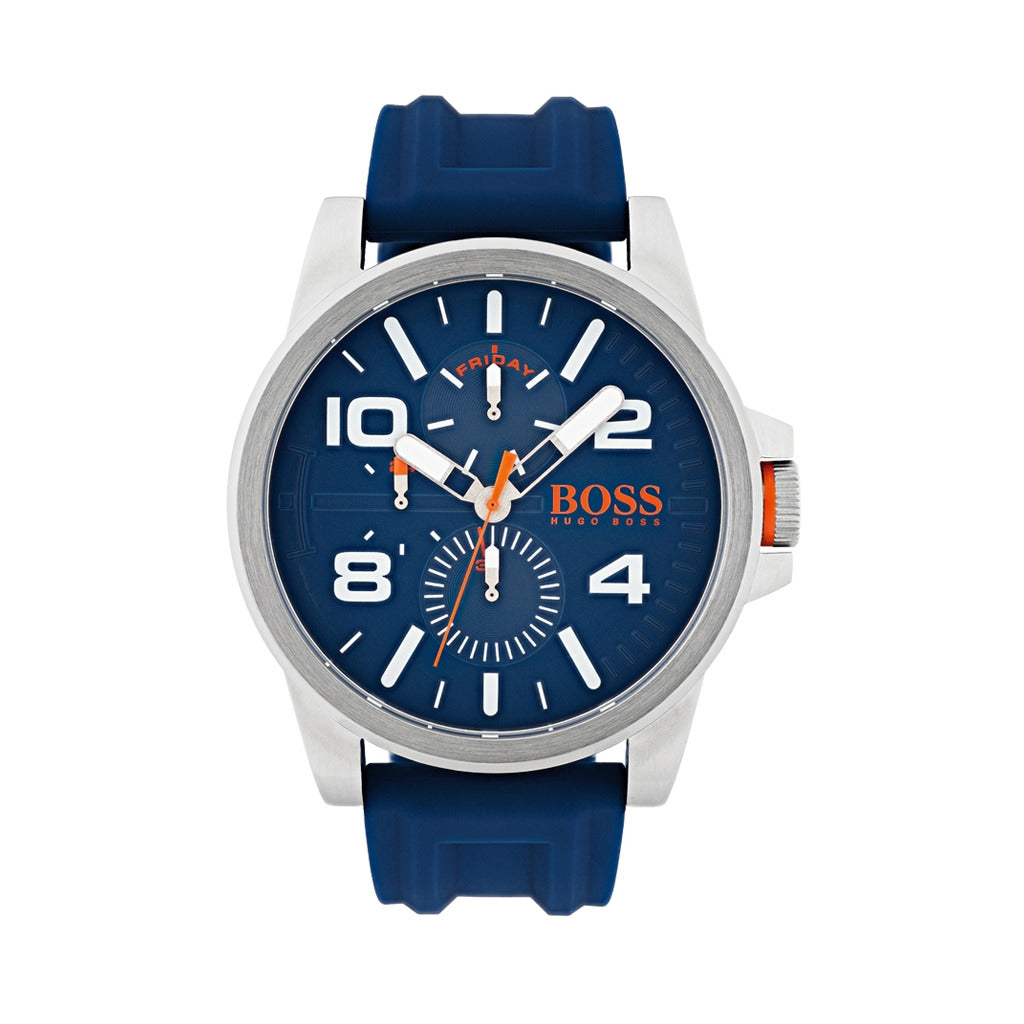 Hugo Boss - 1550008 Men Watch