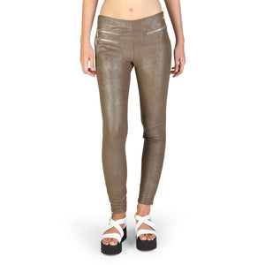 Guess Authentic Women's Trouser - 4061762158656