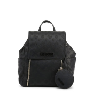 Guess Authentic Women's Rucksack - 4250834206775
