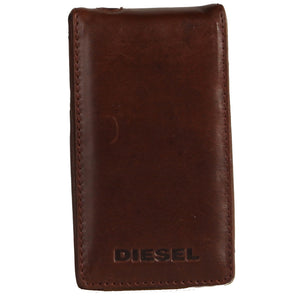 Diesel Authentic Mobile Phone Case - 4061279322176