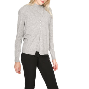 Fontana 2.0 Authentic Women's Sweater - 4061323690048