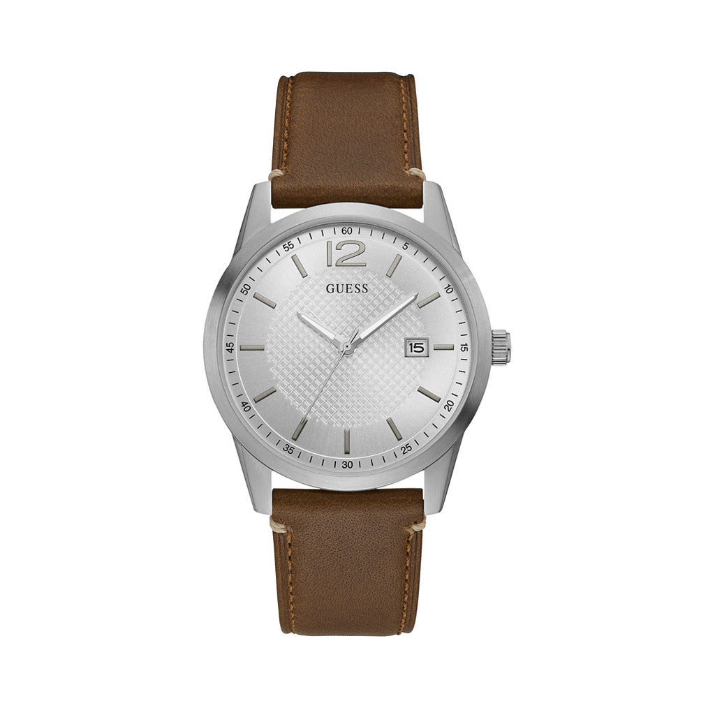 Guess - W1186 Authentic Men's Watch