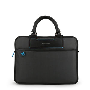 Piquadro outca1903ak_n Men's Bags Briefcases