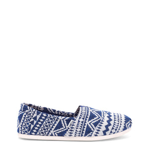 TOMS Authentic Men's Slip-On Shoe - 4062058610752
