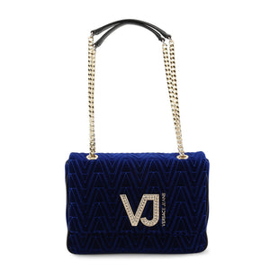 Versace Jeans Authentic Women's Shoulder Bag - 4061972496448