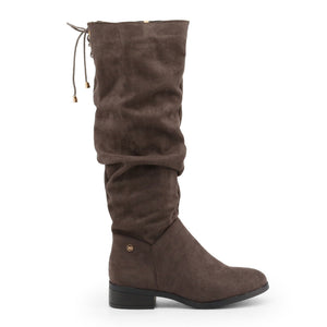 Xti Authentic Women's Boot - 4061767139392