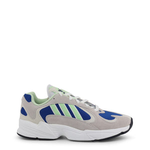 Adidas Authentic Men's Sneakers Shoe - 4095655608384