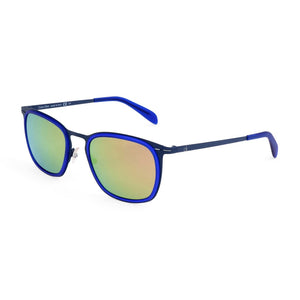 Calvin Klein Authentic Unisex Sunglasses - 4062795857984
