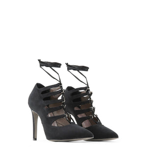 Made in Italia Authentic Women's Pumps & Heels - 4061242458176