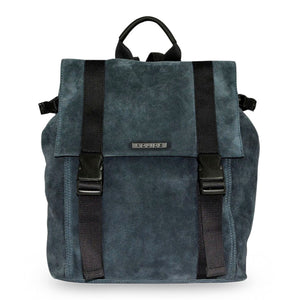 Police pt392148_1-4_barrel_dknavy Men's Bags Rucksacks