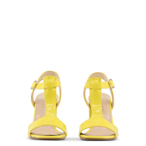 Made in Italia Authentic Women's Sandals Shoe - 4061223583808