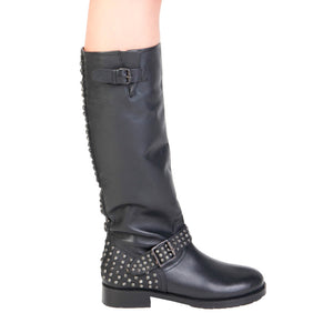 Ana Lublin Authentic Women's Boot - 4061372448832