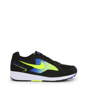 Nike Authentic Men's Sneakers Shoe - 4312561319991