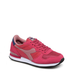Diadora Authentic Unisex Sneakers Shoe - 4076245680192