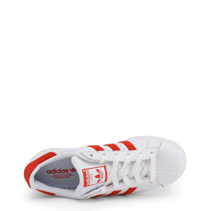 Adidas Authentic Unisex Sneakers Shoe - 4142758821943